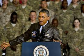 u s department of defense photo essay president barack obama s troops on bagram airfield 26 2014