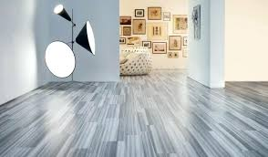 paint colors that go with grey flooring medium size of color walls go with grey floors