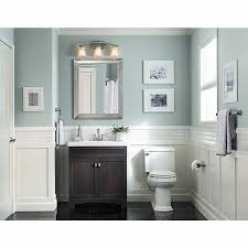 single bathroom vanities ideas. 50 New Of Bathroom Vanity Top Ideas Photos Single Vanities L