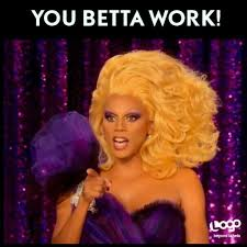 Rupaul Quotes Fascinating 48 Best Lady Boys Images On Pinterest Drag Queens Lady Boys And