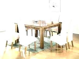 large round dining table seats 8 square for tables seating glass house engaging l pub chairs