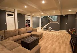Basement Apartment Design Ideas New With Images Of Ideas To Free Beautiful  Ideas Images