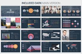 creative powerpoint templates free creative powerpoint templates awesome powerpoint template
