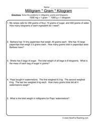 Worksheets for all   Download and Share Worksheets   Free on besides Kindergarten Third Grade Addition Worksheet Free Math Practice as well Kindergarten Measurement Worksheets Free Worksheets Library additionally Word Problems Worksheets   Dynamically Created Word Problems besides  further  also  besides  in addition Free Measurement Worksheets Grade 2 Free Worksheets Library besides Worksheets for all   Download and Share Worksheets   Free on likewise Grade 3 math worksheet   Measurement  convert between meters. on free math worksheets third measurements