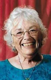 Janet Marilyn Johnson | Obituaries | coastalview.com