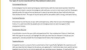 Fitness Coach Sample Resume It Engineer Resume Federal Budget