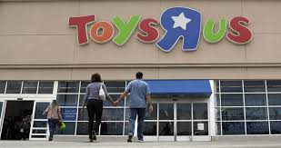 Sample Funny Fax Cover Sheet Fascinating Toys 'R' Us Babies 'R' Us Stores To Close In Northwest Indiana