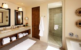 Bathroom Staging Top 10 Home Staging Tips Before Holding A Live Stream Keepin It