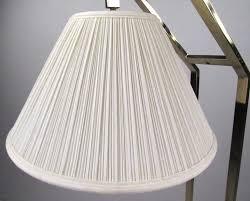 overhang floor lamp elegant contemporary modern brass cantilever floor lamp for 3 ab home cantilever