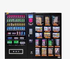 Adult Vending Machine Amazing Adult Supplies Vending Machines Adult Products Vending Machine