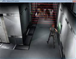 Tlchargement: Orion: Dino Horde jeu PC gratuit
