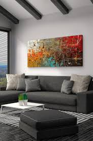 best wall art for your home on house wall art with how to choose the best wall art for your home overstock