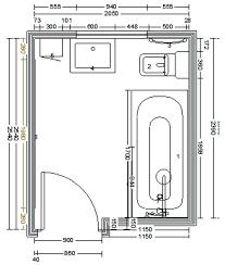 smallest bathroom size small bathroom design measurements minimum bathroom size uk