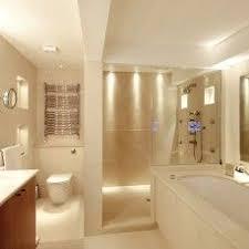 basement lighting design. bathroom lighting design john cullen basement