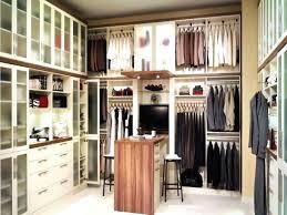 easy closet reviews custom closet organizers systems organization within easy reviews plan best organizer system storage
