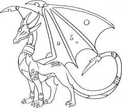 39 best Dragons images on Pinterest   Dragons  Dragon and Kids moreover Patient Questions and Expert Answers in Psoriasis  Clinical Pearls furthermore Washington  DC C  Deals   Coupons   CertifiKID as well Top 30 Free Printable Puppy Coloring Pages Online in addition Blog   Self Publishing School Blog besides 39 best Dragons images on Pinterest   Dragons  Dragon and Kids together with  together with cbcadmin   Children's Book Council besides  also weekend free for all   December 16 17  2018   Ask a Manager further American Indians in Children's Literature  AICL   2016. on top free printable puppy coloring pages online best st george 39 s day images on pinterest art of train you your dragon reference earth tales dental