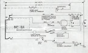 wiring diagram for kenmore dryer the wiring diagram kenmore dryer wiring schematic nilza wiring diagram