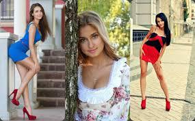 Ukrainian women ukrainian brides ukrainian