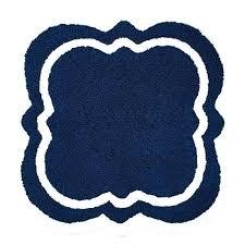 dark blue bath mat royal blue bath rugs navy blue bath rugs endearing royal blue bathroom