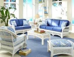 white wicker table white rattan and wicker living room furniture sets living room chairs and tables