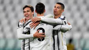 After winning the last nine titles, juventus might not finish in italy's top four. Juventus Dynamo Kyiv Uefa Champions League Uefa Com