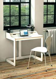 office desk for small spaces. Delighful Office Small Space Home Office Furniture Interior Desks For Inside  Design Australia Desk Spaces P