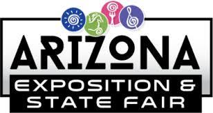 Arizona State Fair 2019 Concerts Azstatefair Com