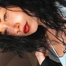 Sophia Weber Facebook, Twitter & MySpace on PeekYou