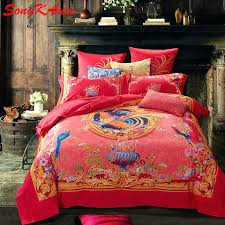 high quality duvet covers luxury brand cotton bedding sets high quality duvet cover queen king bed