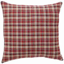 Clearance Quilts & Bedding Accessories - Allysons Place & Braddock Sham Euro Fabric Adamdwight.com