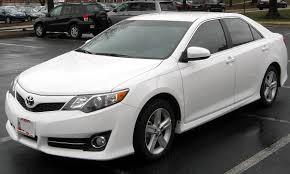 Toyota Motor Manufacturing Kentucky - Wikipedia