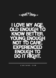 40 Aging Quotes 40 QuotePrism Simple Aging Quotes