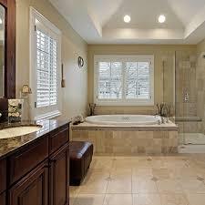 Bathroom Redo Interesting Pensacola Bathroom Remodeling Renovations Florida 48st Home