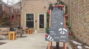 New york roasters download our loyalty & payment app! Morrison Joe Coffee Shop Morrison Colorado Facebook 6 Photos