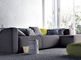 Purple And Green Living Room Living Room Dark Gray Couch Living Room Ideas 00009 Exploring
