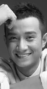 Zhang Wen - IMDb