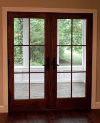 exterior french patio doors. Contemporary French Amazing Of Anderson French Patio Doors Andersen Door  Change To White Love The Grilles Intended Exterior R