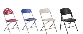 plastic metal chairs. Plastic Folding Chairs Plastic Metal Chairs F