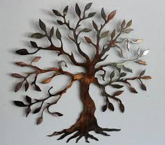metal wall art decor and sculptures awesome metal wall art decor and sculptures ideas metal wall