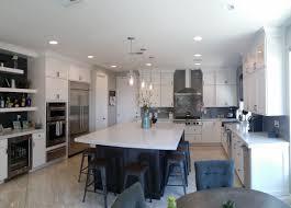 aaron vry designer kitchens baths dichristopher 2