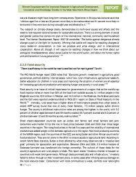 globalization internet essay models