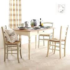 dining tables john lewis delightful staggering dining chairs john table charming dining chairs john table dining