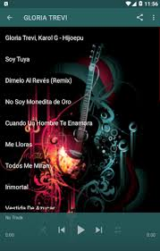 9 on the list dated june 5. Rauw Alejandro Todo De Ti App Store Data Revenue Download Estimates On Play Store