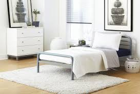 Bedroom: Twin Bed Frame With Storage Unique Big Lots Bedroom Sets ...