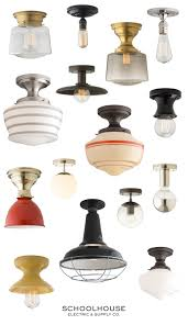 cool lights living. Iconic, Modern \u0026 Vintage-inspired Lighting For Your Home. Purposeful Design + Thoughtful Living By Schoolhouse Cool Lights I