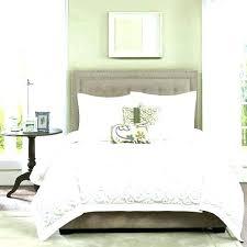 White Bedspread Full Bedding Target Bedspreads Comforter Blue Twin ...