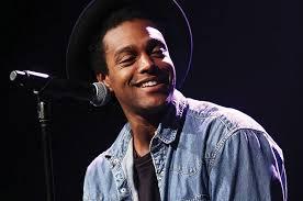 Austin Brown Discusses Debut Album & Uncle Michael Jackson's Influence |  Billboard