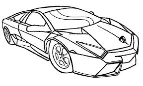 Race Car Color Pages Race Car Coloring Pages Luxury Cars Printable