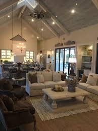 Interior Ideas For Home Property Impressive Decorating Design
