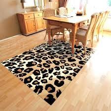 cheetah print rug love the leopard bedroom animal large round rugs living room